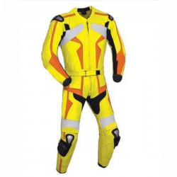 Hot Sale Motorbike Racing Leather Suits