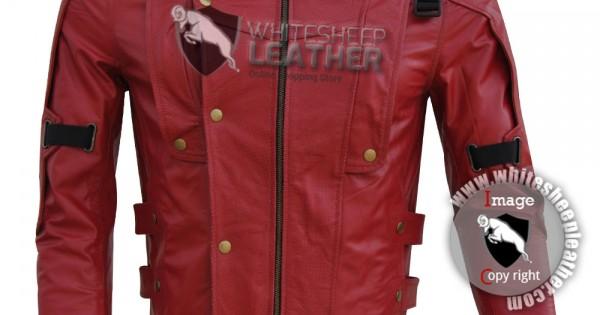 whitesheepleather.com