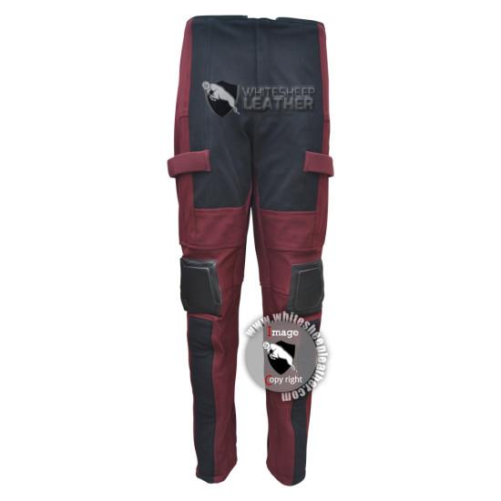 Daredevil season 2 Matt Murdock costume suit (Textured stretch fabric )
