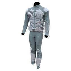 Moon knight Costume jumpsuit