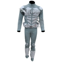 Moon knight Costume jumpsuit