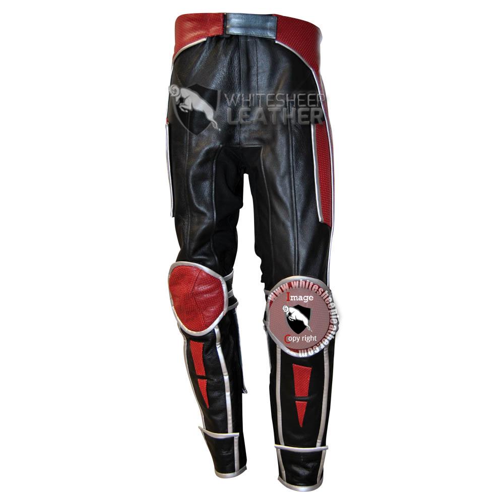 Scott Lang Civil war Ant-man Costume suit