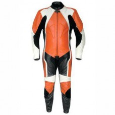 Mega Sale Motorbike Racing Leather Suits