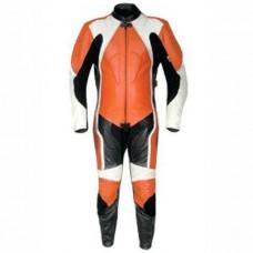 Mega Sale Motorbike Racing Leather Suits