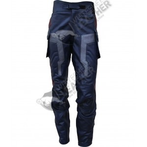 Captain America Winter Soldier Trouser