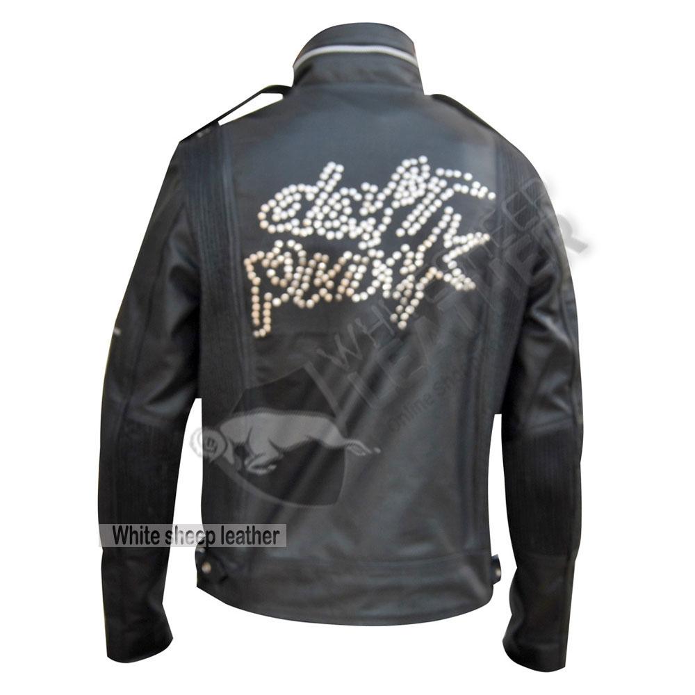 daft_punk_leather_jacket_black-1000x1000.jpg