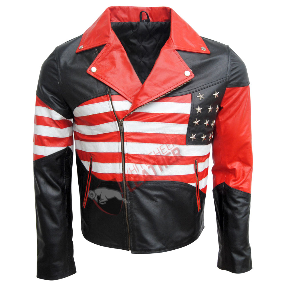 a18315dafc7 USA-Flag-Slim-Fit-Biker-Leather-Jacket-1000x1000.jpg