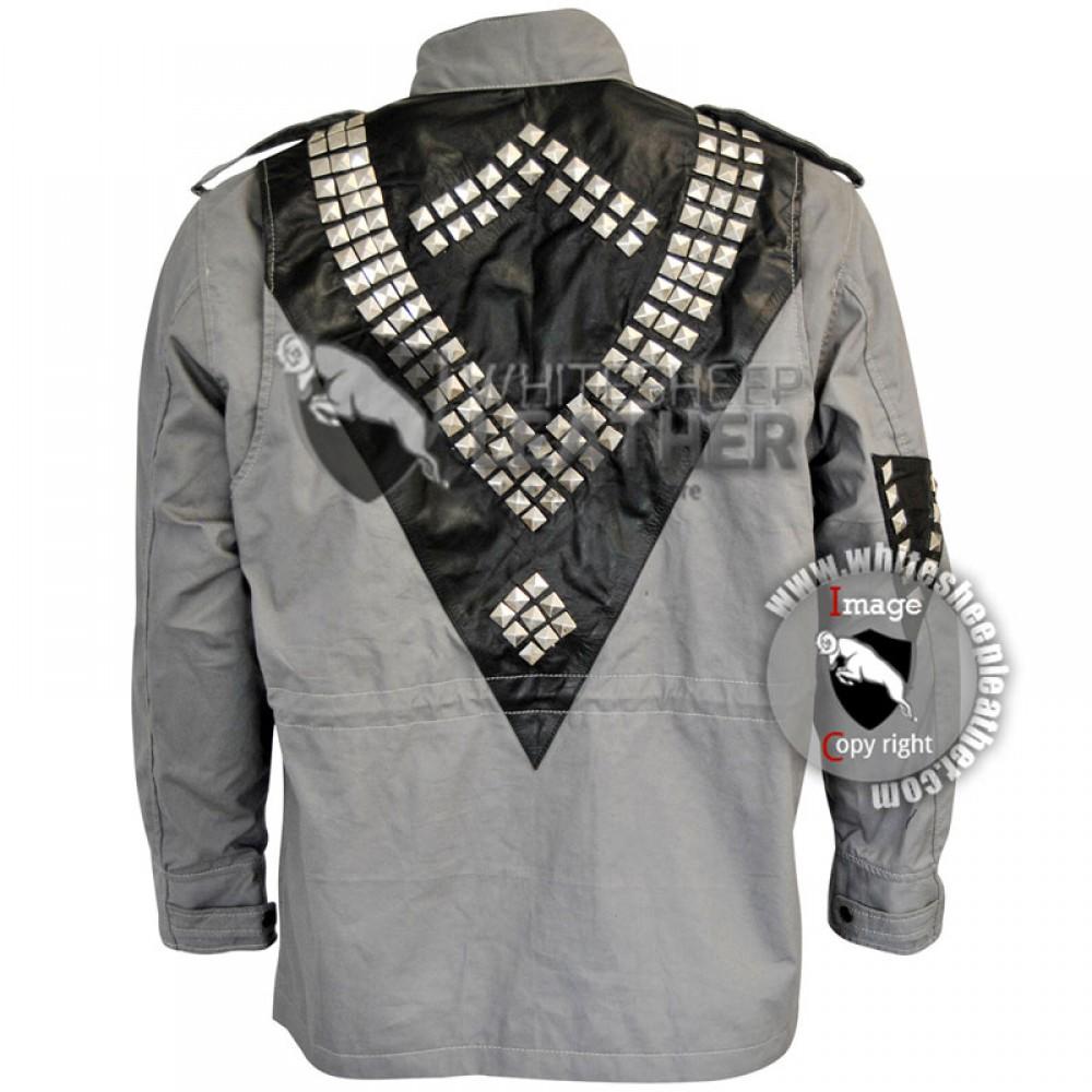 003 b4 1000x1000g t 800 terminator arnold schwarzenegger m 65 field jacket thecheapjerseys Choice Image