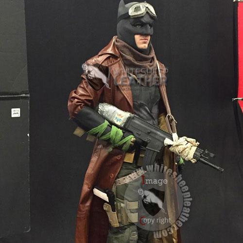 batman-Leather-coat